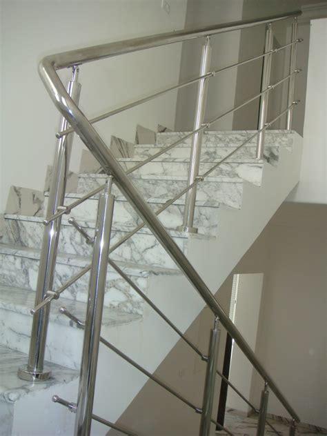 garde corps escaliers ste ma inox ma inox inox fer forg 233 aluminium part 15