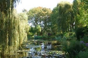 Monet Jardin En Fleurs by Jardin D Eau Archives Giverny News