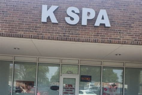 Asian Massage Stores Directory Asian Massage Stores