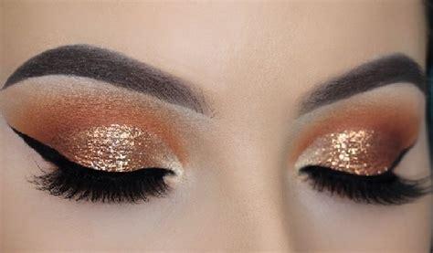 put eyeshadow perfectly  step  step tutorial