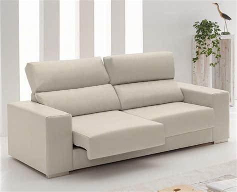 what is a sofa sofas de ikea sofas de ikea rooms thesofa