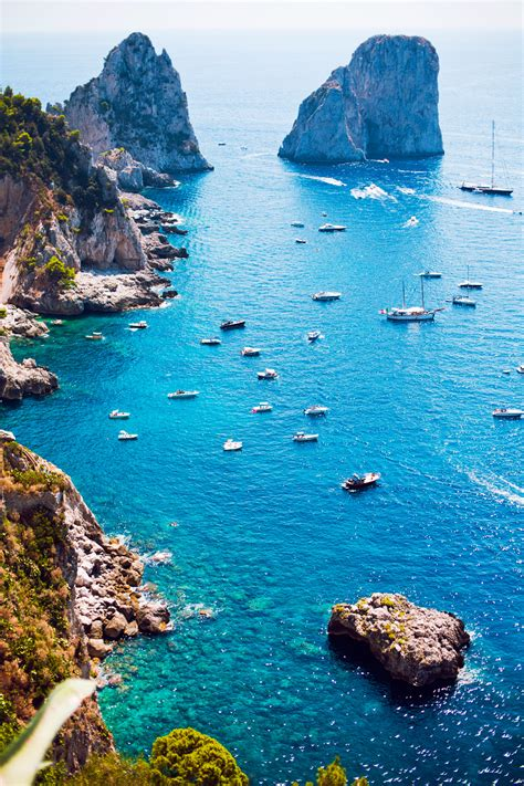 Amalfi Coast Tumblr