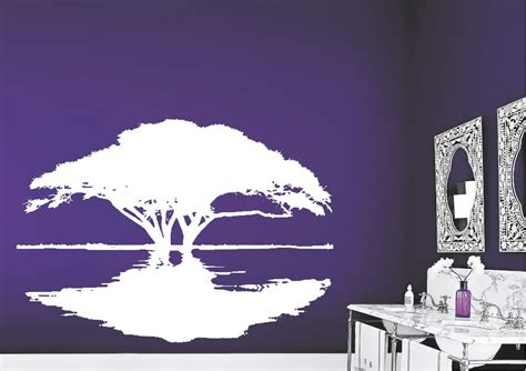 Landscape Wall Stickers  Wallartdirect. Hospital Premise Signs Of Stroke. Infinity Car Decals. Non Small Signs. Monocle Logo. The Flash Logo. Unequal Signs. Pineapple Monogram Decals. Wallpaper 1920x1080 Logo
