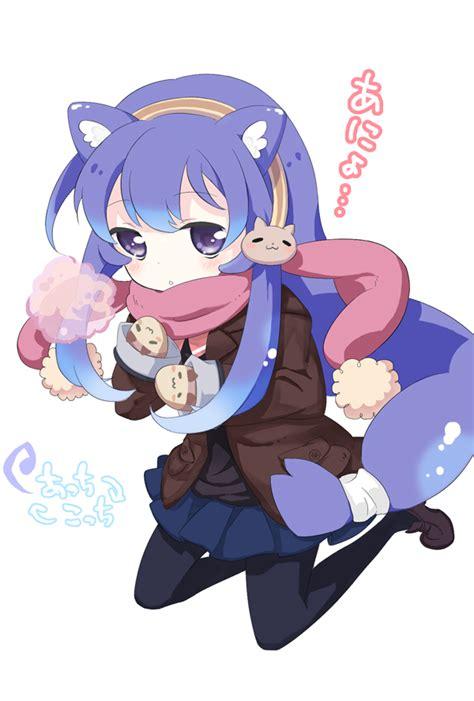 artworks de anime videojuegos parte 4 taringa