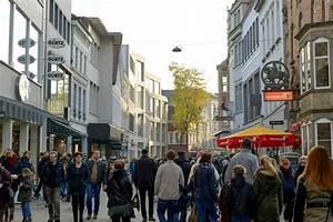 Verkaufsoffener Sonntag Ikea Oldenburg : oldenburger innenstadt verkaufsoffener sonntag am letzten markttag ~ Orissabook.com Haus und Dekorationen