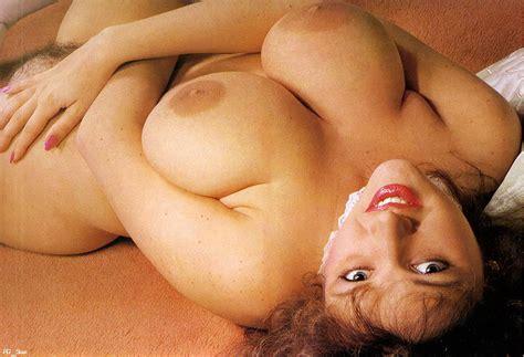 Agmostacyowen16 In Gallery Vintage Pornstars