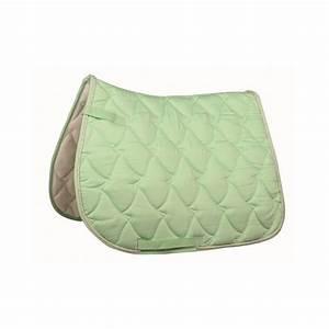 tapis cheval vert pastel selle mixte ou dressage pas cher With tapis cheval pas cher