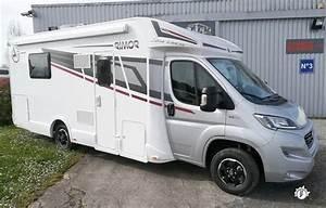 Location Van Aménagé Lyon : location camping car 69 le sp cialiste du camping car ~ Medecine-chirurgie-esthetiques.com Avis de Voitures