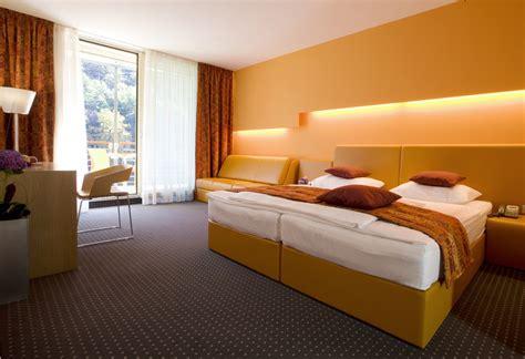 Hotel Zdravilišče Laško Thermana Dd