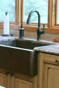 custom kitchen faucets distressed kitchen cabinets custom made cabinets and design ideas