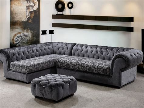 most comfortable sectional couches comfortable sectional sofas most comfortable sectional