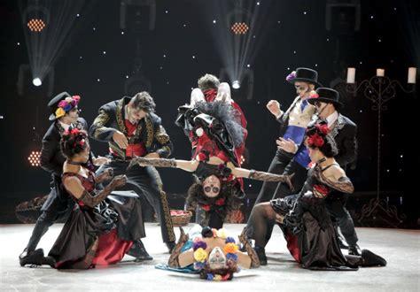 sytycd como yo dance season think performance baila district