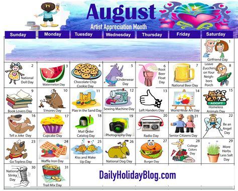 aug calendar jpg  august calendar