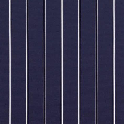 sunbrella awningmarine   linear yard premium striped colors