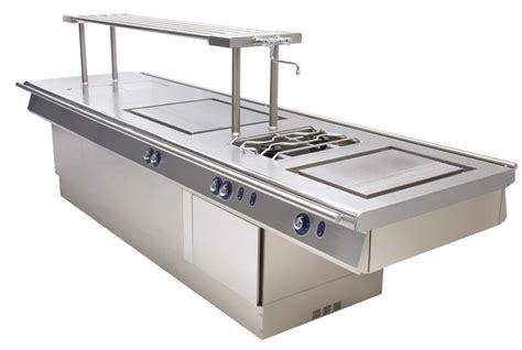 vente ustensile cuisine professionnel vente materiel professionnel restauration vente ustensile