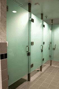 glass showers glass railings