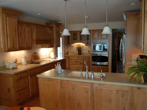 st louis kitchen  bath remodeling call barker son