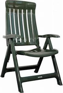 Gartenstühle Kunststoff Grün : steiner marina klappsessel kunststoff gr n ab 0 00 preisvergleich bei ~ Eleganceandgraceweddings.com Haus und Dekorationen