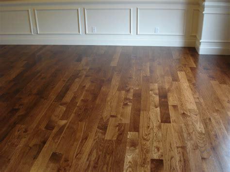 Quarter Sawn Oak Wood Plank Ceramic Tile