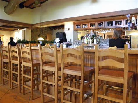 olive garden fredericksburg va olive garden fredericksburg menu prices restaurant