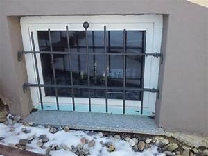 Gitter Für Fenster : gitter f r fenster und t ren hw32 hitoiro ~ Lizthompson.info Haus und Dekorationen