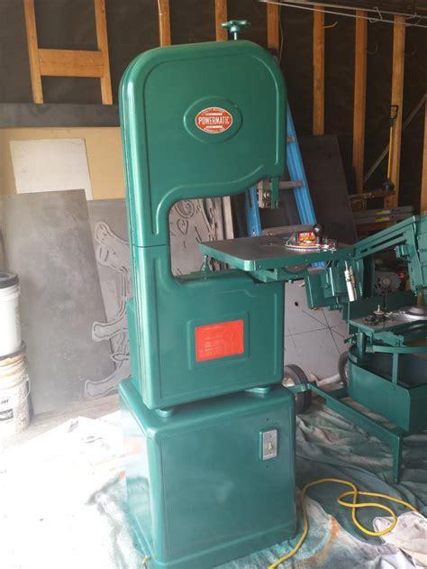 powermatic saw for sale craigslist decorative
