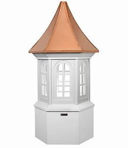 cbd39s copper cupolas photos page With cheap cupolas