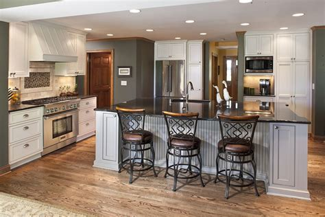kitchen cabinets factory outlet project gallery kitchen cabinets omaha countertops 6047