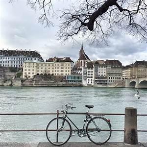 Vol Bordeaux Geneve : voyage en suisse visiter b le en 3 jours blog camille in bordeaux ~ Medecine-chirurgie-esthetiques.com Avis de Voitures