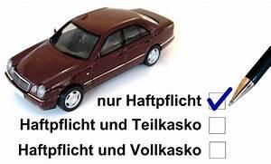 Autoversicherung Berechnen Ohne Anmeldung : autoversicherung haftpflicht lizenzfreie fotos bilder kostenlos herunterladen ohne anmeldung ~ Themetempest.com Abrechnung