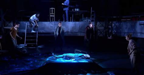 l etat de siege camus quot l 39 etat de siège quot au théâtre camus toujours actuel arte