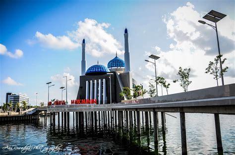 Aan Rosady Photography Trip To Makassar Part I 04 Al
