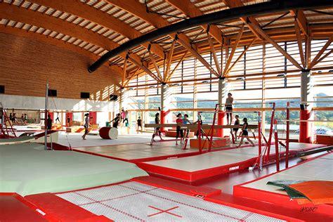 salle de fitness annemasse salle de fitness montreuil 28 images fitness park nancy tarifs avis horaires essai gratuit