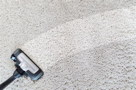 pulire tappeto pulire i tappeti in casa propria nel modo giusto e senza