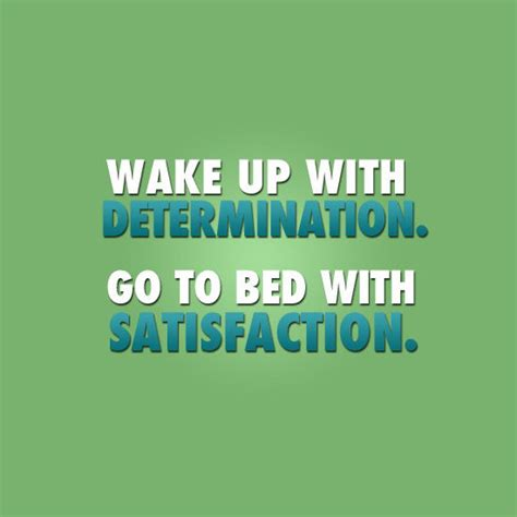 fitness quotes motivational sayings quotesgram