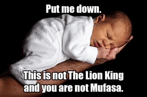 Sleeping Baby Meme - 8 hilarious baby memes for new parents