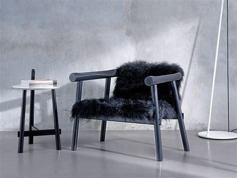 fauteuil cuir bureau coedition fauteuil altay noir