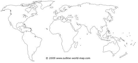 china map coloring page eskayalitim