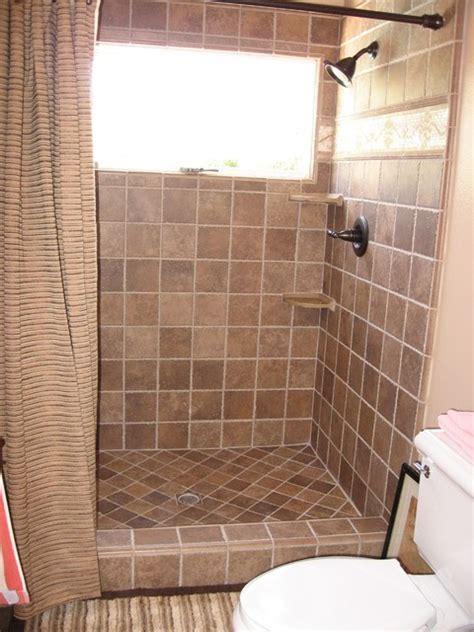 Tuscan Bathroom   Mediterranean   Bathroom   orange county