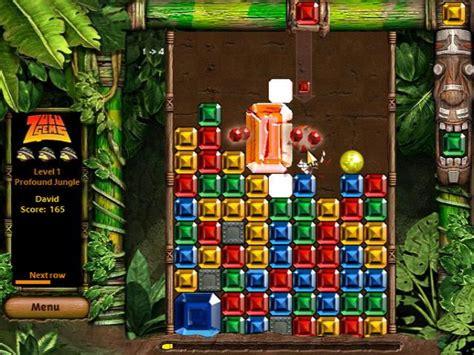 Play Zulu Gems Online Games Big Fish
