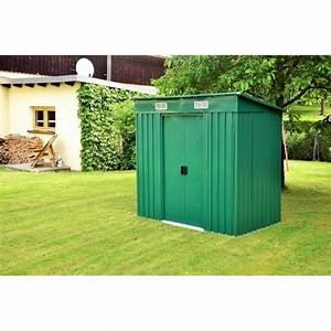 Abri De Jardin Toit Plat Pas Cher : abri jardin toit plat pas cher abri de jardin moderne ~ Mglfilm.com Idées de Décoration