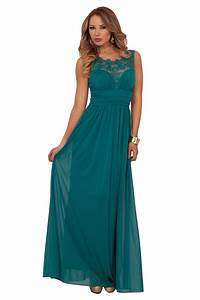 Long Elegant Sleek Fitted Maxi Gown Plunge Ruched Cocktail Party Dress  HotFromHollywood.com
