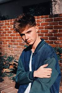 """Getting """"Personal"""" with HRVY - C-Heads Magazine  Personal"""