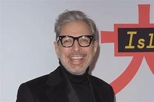 Jeff Goldblum keen for Laura Dern to make Jurassic Park return