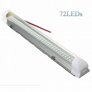 12 Volt Led Strip Lights  Amazon Co Uk