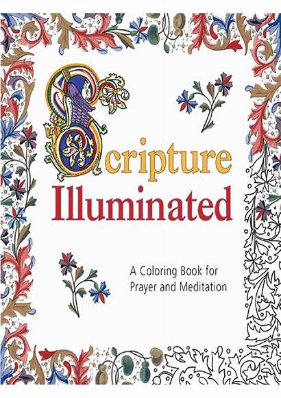 Scripture Meditation Prayer Skip Beginning
