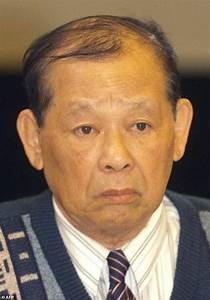 Vietnam communist war hero turned dissident Bui Tin ...