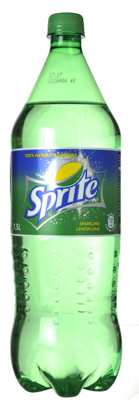 baby wipes sprite bottle 1 5ltr drinks gomart pk