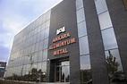 Yeni Servis Merkezimizden Görüntüler - Ankara Alüminyum ve ...