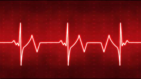 Heartbeat Wallpaper (70+ images)